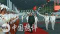 中国航母战力大提升 美中有机会海上对撞?