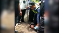 Knife-Wielding Assailant Kills Two School Children in Shanghai