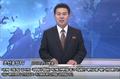 """북 """"박근혜 탄핵"""" 이례적 당일 보도"""