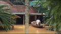 Floods Kill 31 in Vietnam