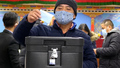 Tibetans in 26 Countries Vote for Leader of Exile Government