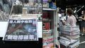 Long Lines as Hong Kong Residents Buy Last Edition of Pro-Democracy Newspaper