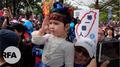 台湾民主之路(之二):自由不是统治者的恩赐