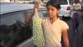 It's Back to School for Myanmar's Jasmine Garland Sellers
