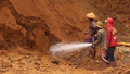 Myanmar's Gold Mines: The Environmental and Human Cost