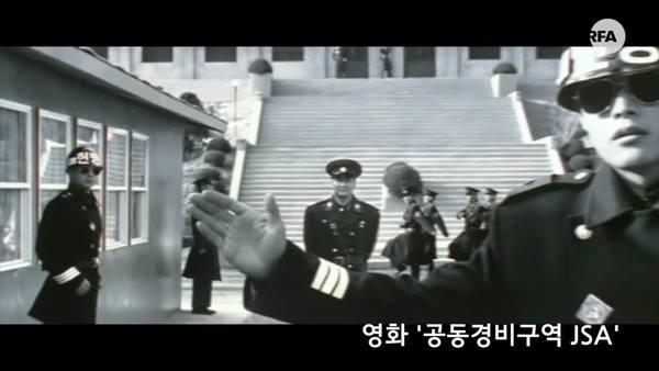 남양주 종합촬영소 운영 종료