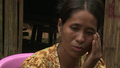 Trafficking Children in Myanmar