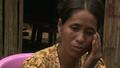 Trafficking Children in Myanmar