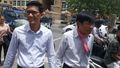 RFA Reporters Stand Trial in Cambodia