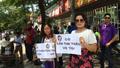 Vietnamese Land Activist Found Guilty