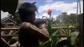 Fierce Anti-Coup Fighting in Eastern Myanmar