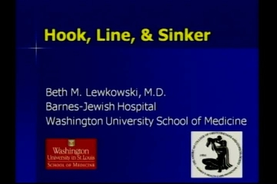 Video Gallery : Obstetrics & Gynecology
