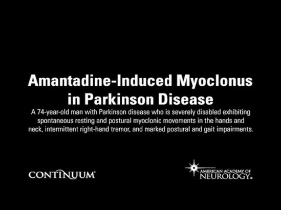buy sumycin online