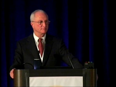 Video Gallery : Journal of Trauma and Acute Care Surgery