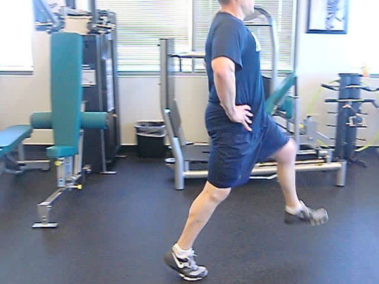 Video Gallery : Strength & Conditioning Journal