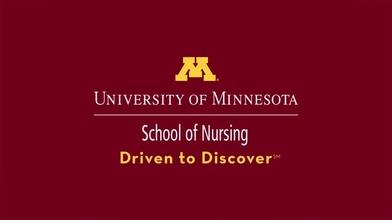 Video Gallery : Nurse Educator