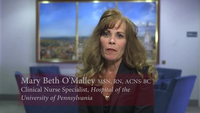 Video Gallery : Journal of Nursing Care Quality
