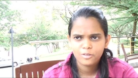 Dinusha Serandi Gunwardena - Electrical and Electronic Engineering