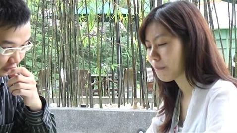 Thumbnail for entry Vivian Ng Wing Wei - Psychology