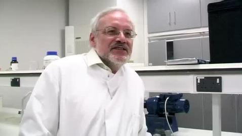Thumbnail for entry Bioenergy
