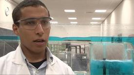 Thumbnail for entry Mohamed Elmaghrbi - BEng Civil Engineering