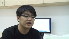 Thumbnail for entry Loke Wei Qi - Environmental Science