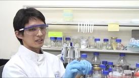 Eu Sheng Wang - PhD Biosciences