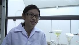 Loong Bi Juin - PhD Biomedical Sciences
