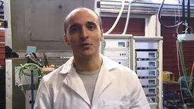 Jean-Paul Zammit - Mechanical Engineering