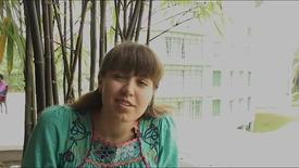 Thumbnail for entry Yekaterina Talimanchu - MA Teaching English to Speakers of Other Languages (TESOL)