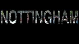 City Life - Nottingham