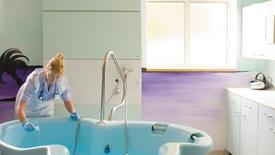 Jo Foster - MSc Midwifery