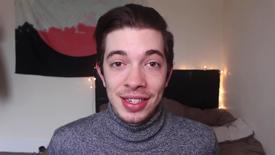 Thumbnail for entry Vlog: Postgraduate funding