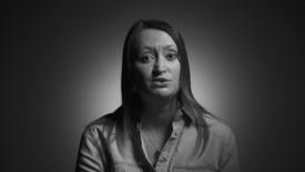 Leanne's story - #BreastCancerAndMe Life Cycle 6