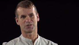 Thumbnail for entry Why Study Ecclesiastes with Doug Ingram