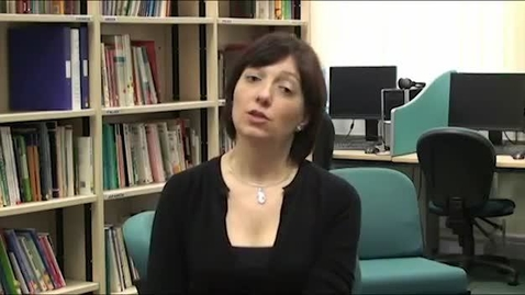 Thumbnail for entry Digital Technologies for Language Teaching (Distance Learning) MA