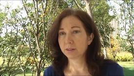 Susan Schwarz - PhD NUBS