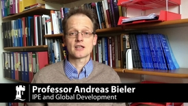 M12089 IPE and Global Development