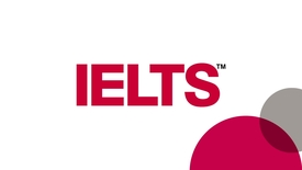 Thumbnail for entry The British Council's Introduction to IELTS