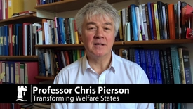 Thumbnail for entry M13059 Transforming Welfare States