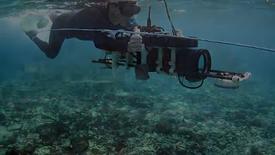 Thumbnail for entry Pavlopetri - City Beneath the Waves - 'rebuilt'
