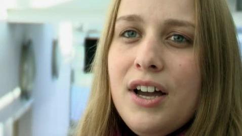 Thumbnail for entry Katharina Gabrecht - MSc Human Factors