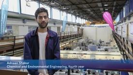 Thumbnail for entry Adnaan Shakur - Future Engineer