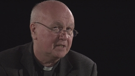 Thumbnail for entry Theologians in Conversation; The Church as Catholics see it after Vatican II