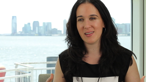 Thumbnail for entry Video Insights - EMEA Culture