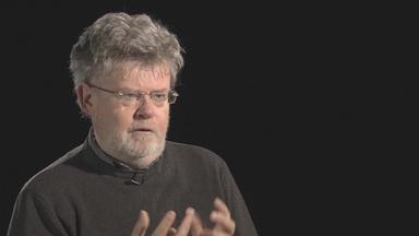 Professor John Milbank - The U...