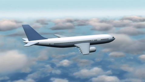 Thumbnail for entry SAFE-FLY H2020 aerospace project: designing a novel structural health monitoring system