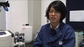 Janet Wong - PhD Pharmacy