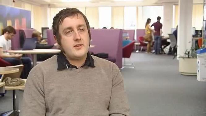 Bristol university essay writing help FAMU Online