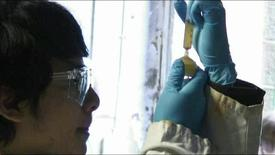 Thumbnail for entry Chemical and Environmental Engineering